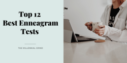 Top 12 Best Enneagram Tests (with Free Options) [2020]