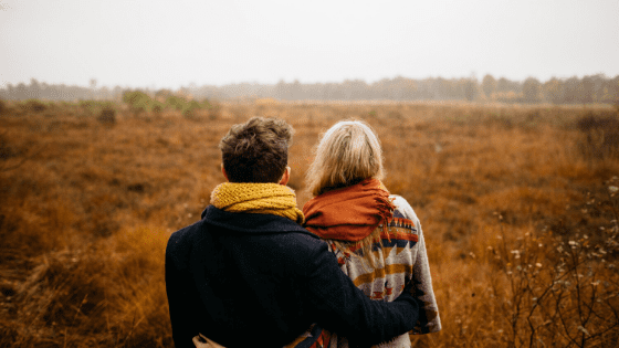 Free-Enneagram-Compatibility-Test-What-Type-Should-You-Date