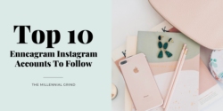 Top 10 Enneagram Instagram Accounts To Follow