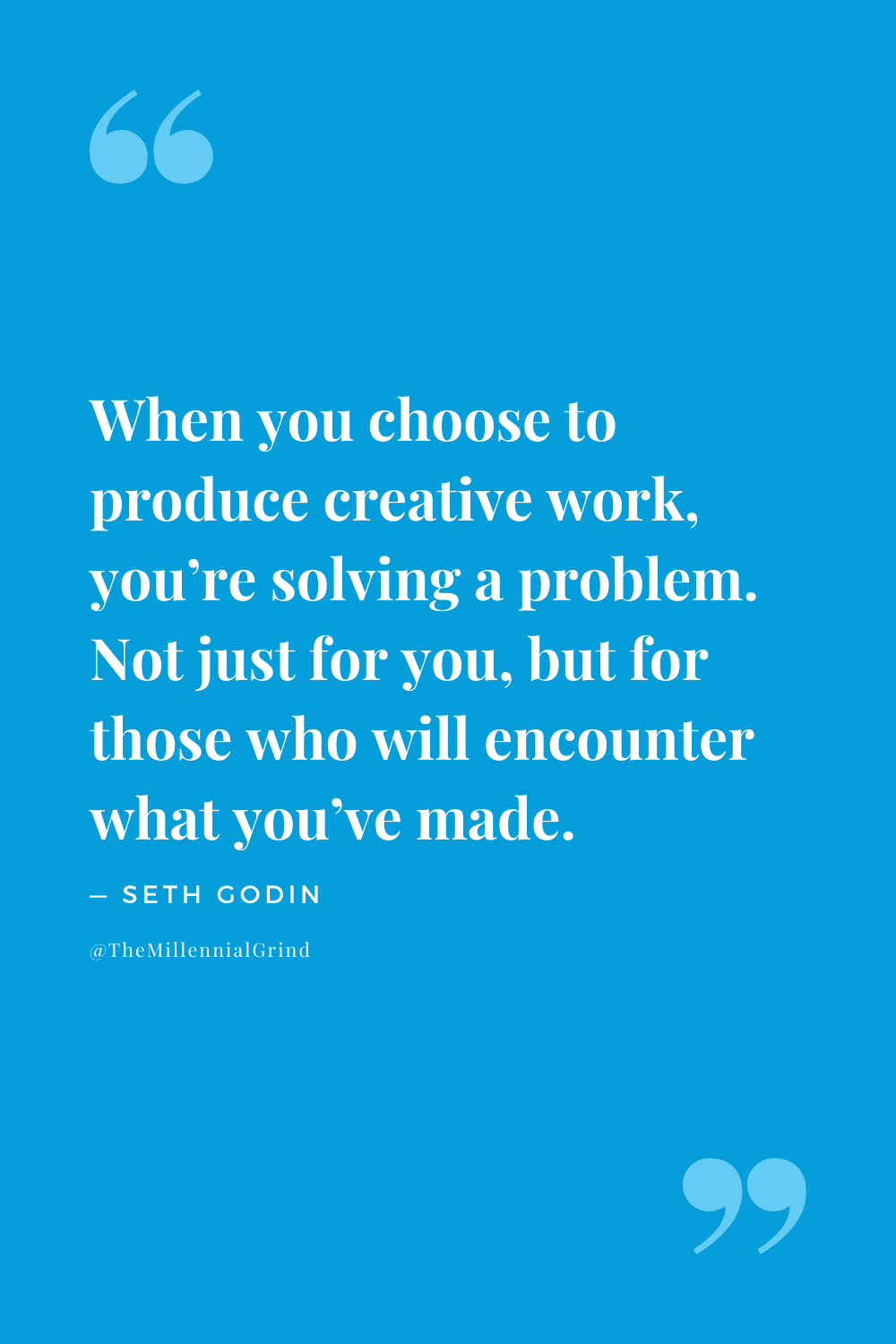 Quotes From The Practice by Seth Godin