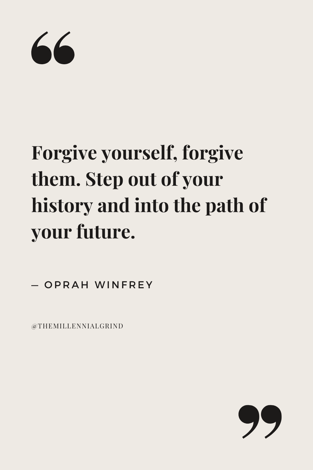 30 Quotes from What Happened To You by Bruce D. Perry and Oprah Winfrey